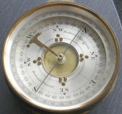 bussole kompass magnetnadel alt f r transit messger t in brandenburg oranienburg ebay. Black Bedroom Furniture Sets. Home Design Ideas