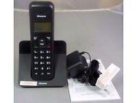 Binatone Luna 1105 Digital Cordless Home House Telephone Phone (Going away SALE)