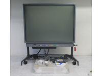 Smart Board 2000i
