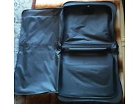 Antler suit carrier,used once, quick sale at £45,no offers please, used once, costs £134.95