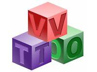 Volunteer Tutor - Homework Group Support