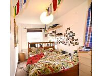 3 Bedroom Student House - Highfield Southampton University - Available for 2017-18 Academic Year