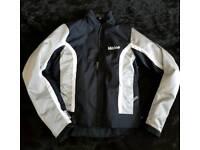 Weise motorcycle Biker Jacket