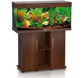 Jewel Rio 180 aquarium /Fish Tank