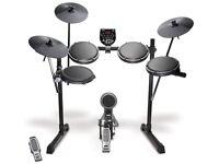 Alesis DM6 USB Kit Electronic Drum Kit