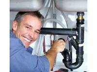 Plumber, Electrician, Handyman services in London