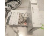 Wii bundle and more !!!