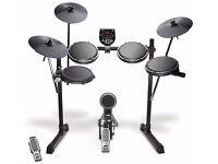 Alesis DM6 Electronic Drum Kit - New