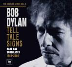 OB DYLAN - Tell tale signs (Bootleg vol.8) 2CD