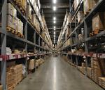 KGR Wholesale