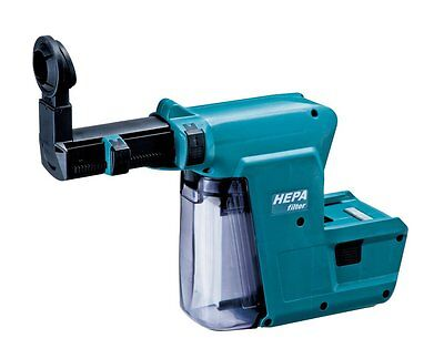 Makita Dust Collection System Dx01 A-53073 Fs From Japan