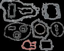 Moose Racing Complete Gasket Kit Yamaha 02-14 YZ250 YZ02