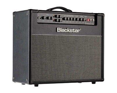 Blackstar HT Venue Stage 60 112 MKII
