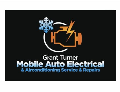 Mobile Auto Electricial & Aircon repairs
