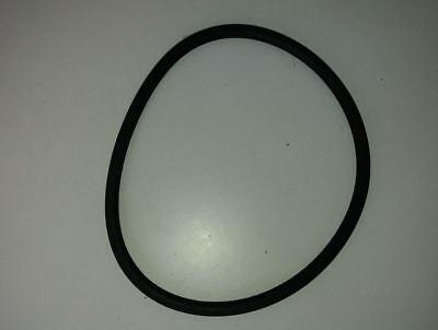 Repuesto recambio compatible Junta Tapa filtro piscina S.92