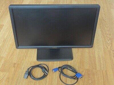 """Dell E2213HB 22"""" LED Computer Monitor"""