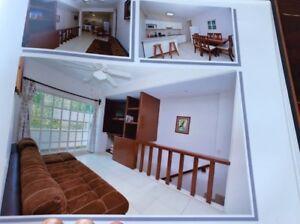 Appartement Ixtapa-Zihuatanejo