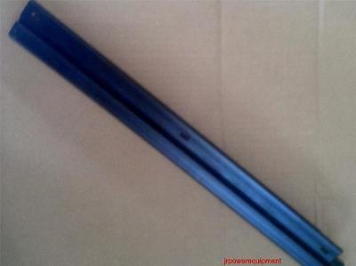 Toro Snow Blower Scraper 55-8760 Fits Ccr2000 Thru Ccr3650 New Free Shipping