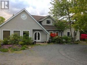 225 Five Island Road Hubley, Nova Scotia