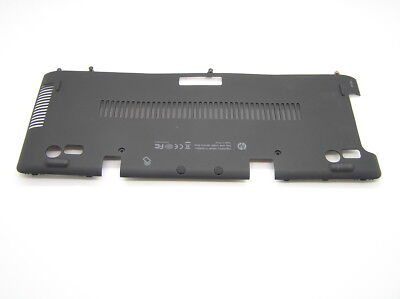 New Genuine HP EliteBook 810 G3 Tablet Service Access Door 753713-001