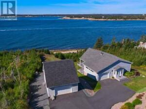 119 Hages Lane Prospect, Nova Scotia