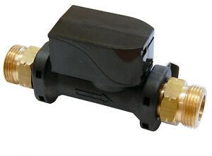 Technische-Alternative-elektron-Volumenstromsensor-FTS4-50DL-UVR1611-UVR