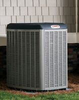 Furnace and Air Conditioner starting 999