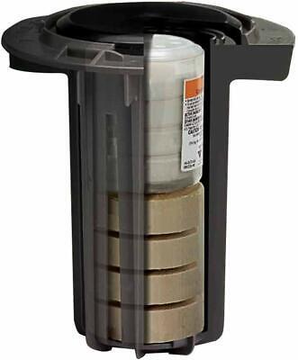 Advance Termite Bait Stations (10 Stations) Advance Termite Bait Station