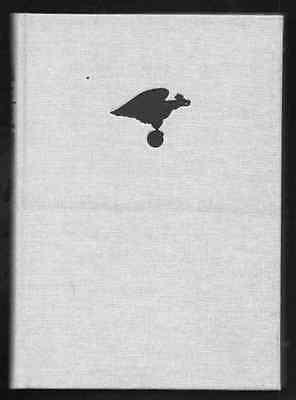 Start nach Utopolis – Claus Ritter  DDR Science-Fiction  Sachbuch