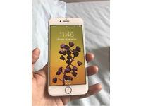 Apple iPhone 7 32GB EE ,t-mobile ,Virgin smartphone boxed