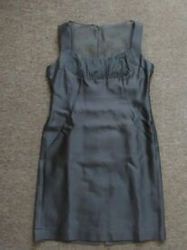Armani Dress & Jacket (size 14)