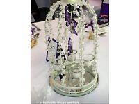 9 Wedding birdcages