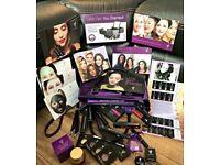 Makeup biz