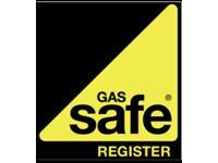 Gas Safe Plumber, Boiler Installation, Landlord Certifates, Property Maintenance