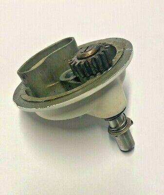 Hobart Kitchenaid Mixer K5-A Planetary Pinion Gear C-240286-4 B-61471 C-115415