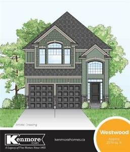 Lot 14 WILKERSON Street Thorold, Ontario