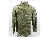 Under Body Armour Combat EP MTP Shirt 180/110(LW)