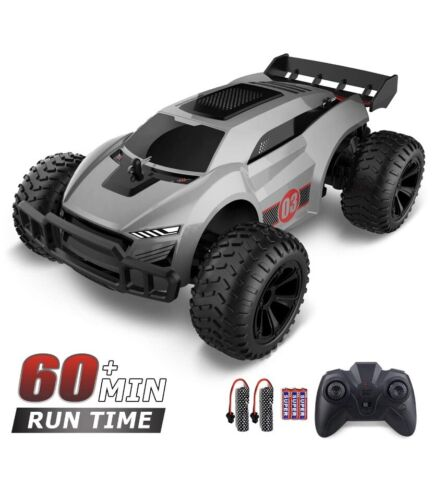 rc cars for boys age 8 12