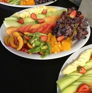 Catering for kids party's meetings funerals Dapto Wollongong Area Preview