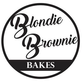 Baking business for sale UK wide based in Derbyshire