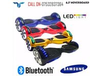 WHOLESALE ONLY Classic segway with LED lights and Bluetooth