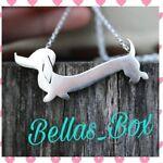 bellas_box