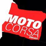 MotoCorsa