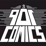 901comicsmemphis