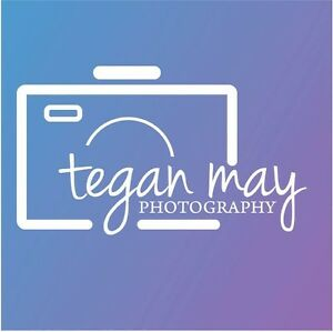 Tegan May Photography | Wollongong's Best Child Photographer Wollongong Wollongong Area Preview