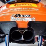AReeveMotorsport