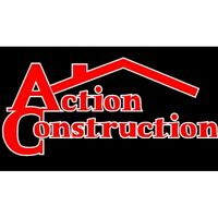 Renovations by Action Construction