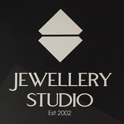 jewellery-studio-australia