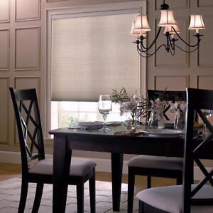 ShutterMAX - Blinds, Shutters and Shades