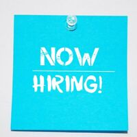 Assemblers Needed in Stoney Creek Auto Parts Company